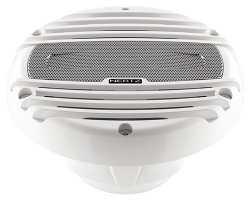 Hertz HMX 6.5LD коаксиальная акустика 16 см