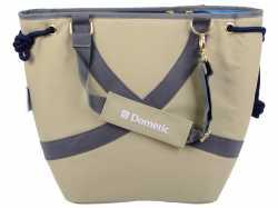 Dometic FreshWay FW24 изотермическая сумка 12л