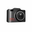 Sho-Me Combo Smart Signatur радар-детектор с видеорегистратором
