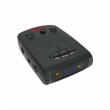 Sho-Me G-600 Signatur радар-детектор