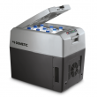 Dometic TropiCool TC-35FL автохолодильник 35л, охл./нагр., пит. 12/24/230В