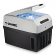 Dometic TropiCool TC-14FL автохолодильник 14л, охл./нагр., пит. 12/24/230В
