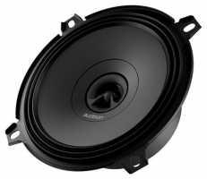 Audison APX 5 коаксиальная акустика 13 см