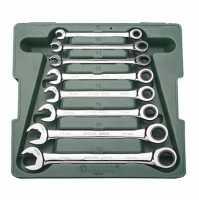 Sata набор ключей 09079