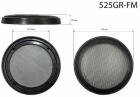 Cadence 525GR-FM защитный гриль 1шт