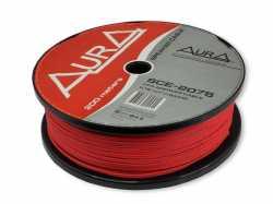 Aura SCE-2075 акустический кабель 2x0.75mm