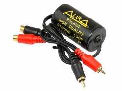 Aura RGL-4102 RCA изолятор контура заземления