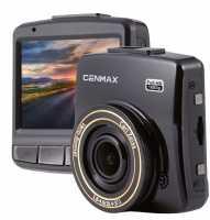 Cenmax FHD 100 видеорегистратор