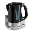 Dometic MCK-750-12 автомобильный чайник