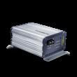 Dometic PerfectCharge DC-20 зарядный конвертор