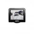 Sho-Me KD 200 black парктроник