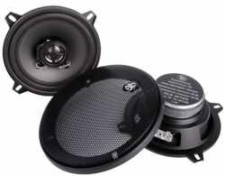 DLS Коаксиальная акустика 13 см M125G