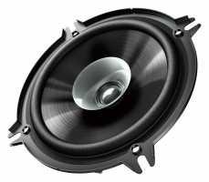 Pioneer TS-G1310F широкополосная акустика 13см