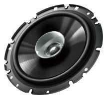 Pioneer TS-G1710F широкополосная акустика 16.5см