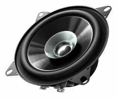 Pioneer TS-G1010F широкополосная акустика 10см