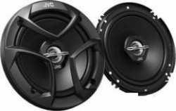 JVC CS-J620 коаксиальная акустика 16 см