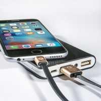 ICE-Q Mobil L кабель USB