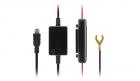 Neoline Fuse Cord для G-Tech X37 кабель подключения