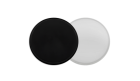 Neoline Fixit-Rt силиконовый коврик