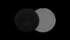Neoline Fixit-Rb силиконовый коврик