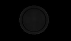 Neoline X-COP Magnet крепление