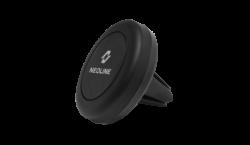 Neoline Fixit M5 magnet air vent держатель для телефона