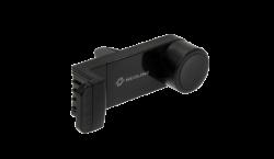 Neoline Fixit M6 держатель для телефона