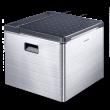Dometic Combicool ACX 40G автохолодильник 40л