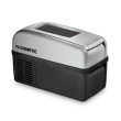 Dometic CoolFreeze CF 16 автохолодильник 15л