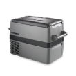 Dometic CoolFreeze CF-40 автохолодильник 37л