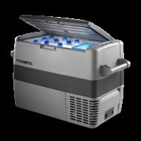 Dometic CoolFreeze CF-50 автохолодильник 49л
