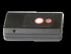 StarLine WSS 02 герконовый датчик
