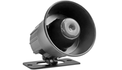 StarLine E96 ECO сигнализация с автозапуском