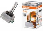 ксенон лампа D3S Osram 66340