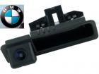 Intro VDC-009 для BMW 3, 5, X5, X6 (в ручку)