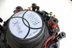 Xcelsus Audio XIC820 встраиваемая акустика 20 см