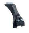 Delta АЭРО комплект стоек Daewoo Nexia с крепежом для всех видов реек D-016-111