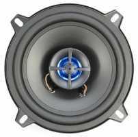Aces AS-130 коаксиальная акустика 13 см