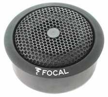Focal TNF BЧ-динамик