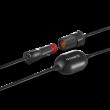 Dometic CoolPower M50U монитор напряжения