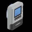 Dometic CoolFreeze CFX-WD беспроводной дисплей