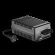 Dometic CoolPower EPS 100 сетевой адаптер