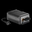 Dometic CoolPower MPS 50 сетевой адаптер