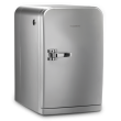 Dometic MyFridge MF 0,5M 0.5л