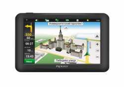 Prology iMAP-5950 навигатор