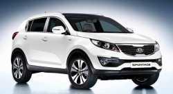 Гарант Блок Люкс замок на руль 015.E Hyundai ix 35 /2-е п/ /10-/ ЭлУР;KIA Sportage /3-е п/ /10-/ Эл