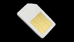 StarLine E96 BT GSM GPS сигнализация с автозапуском