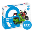 StarLine V66 ECO Moto иммобилайзер