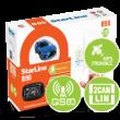StarLine B96 2CAN+2LIN автосигнализация с автозапуском