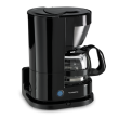 Dometic PerfectCoffee MC-052 кофеварка 12в